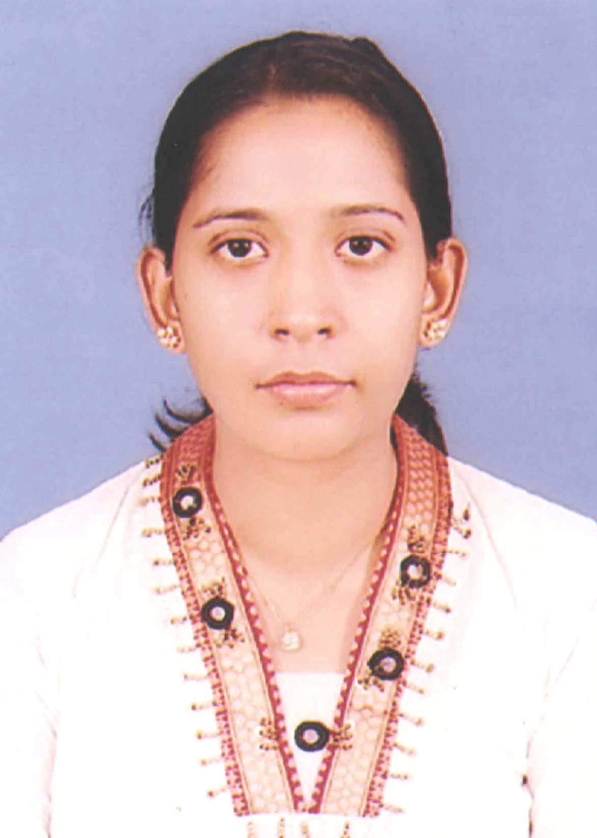Sonam Agrawal