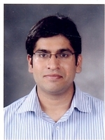 Dr. Ankur Gaur Chemical Engineering