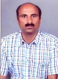 Avanish Kumar Dubey