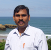 naresh_photo_web