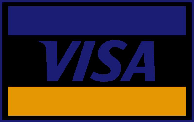 http://www.mnnit.ac.in/tnp/logo/visa.png